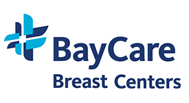 BayCare Breast Centers