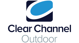 ClearChannel Outdoor