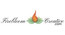Firebloom Creative
