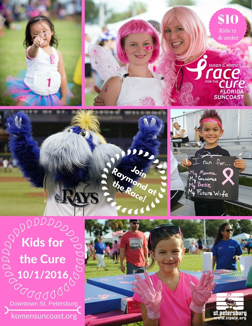Kids for the Cure- Raymond.jpg