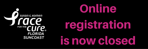 Online registration is now closed.png