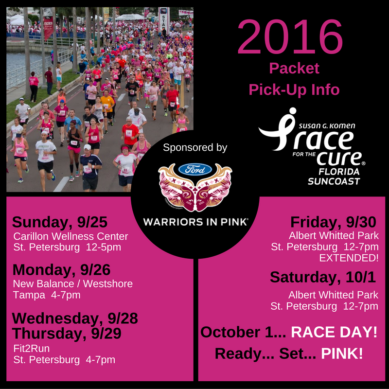 Packet pick up 2016.png