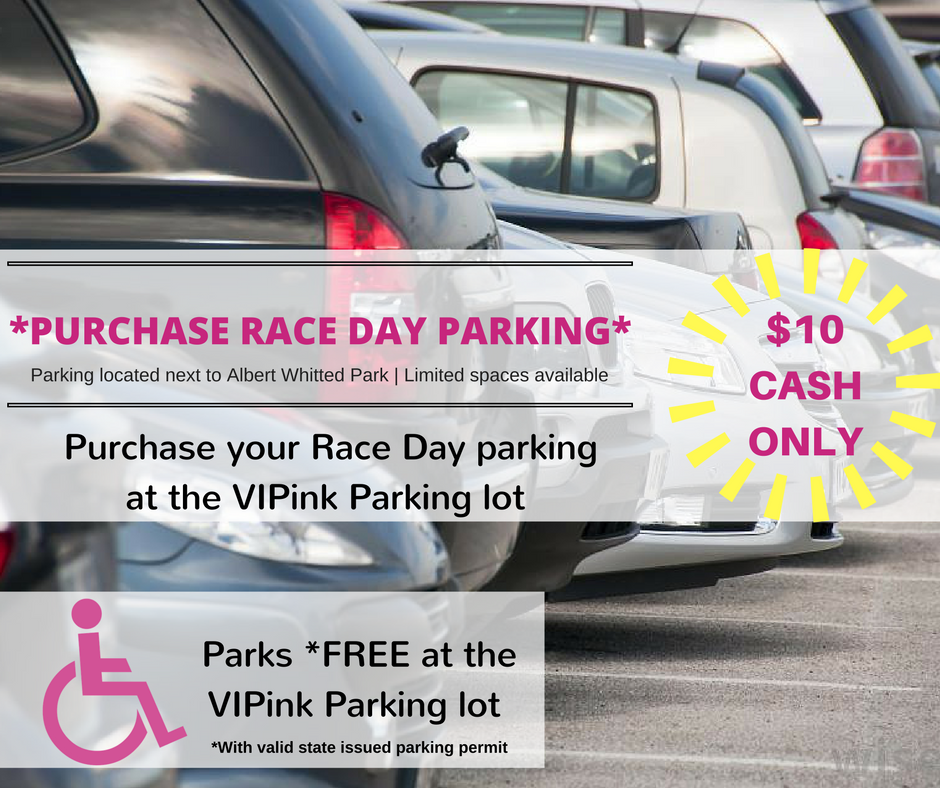 Parking- on Race Day.png