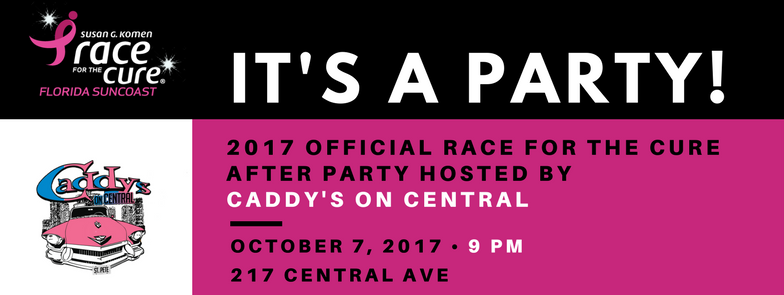 Race after party 2017.png