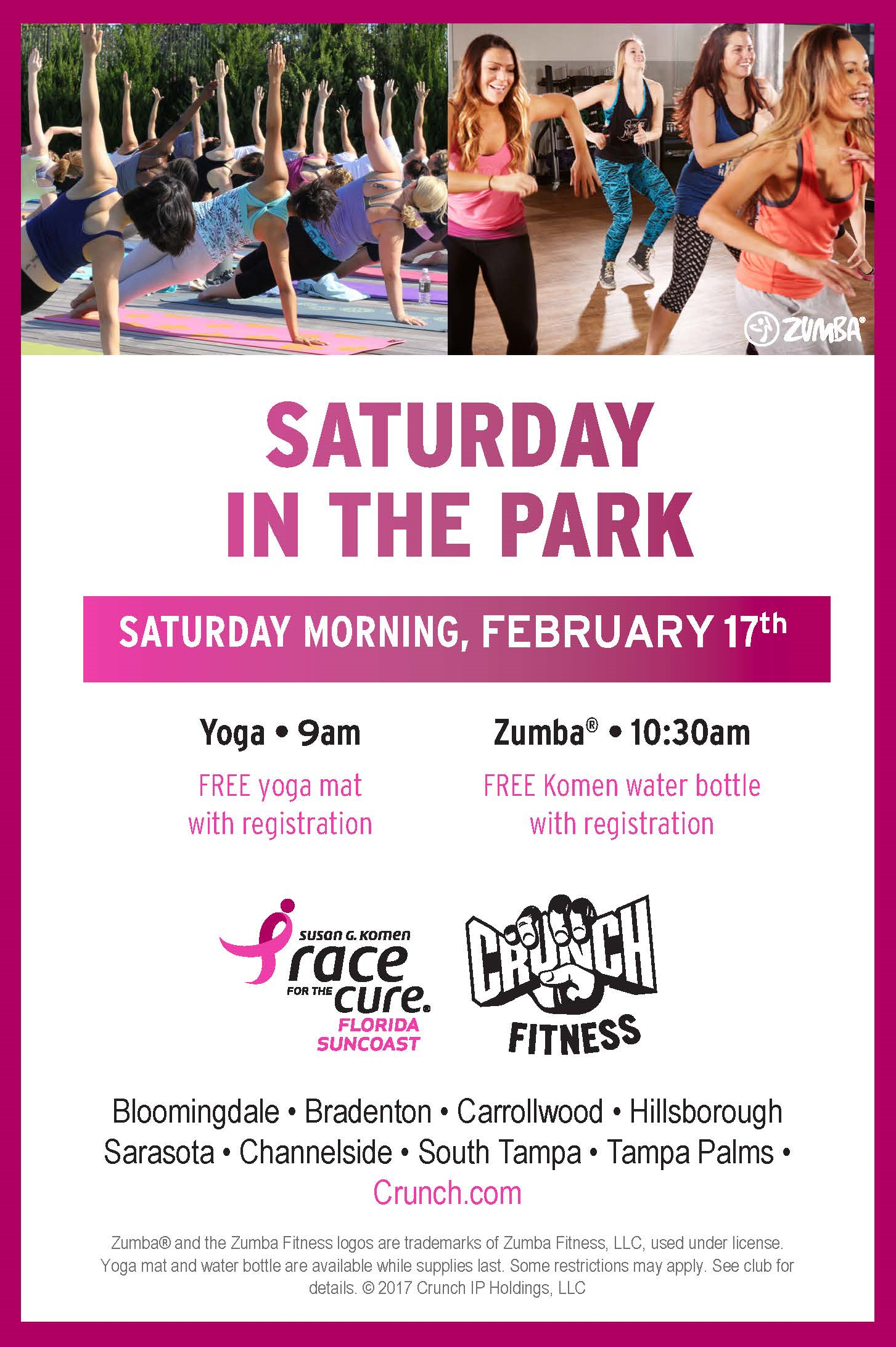 Saturday in the Park 2-17-18.png
