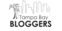 Tampa Bay Bloggers