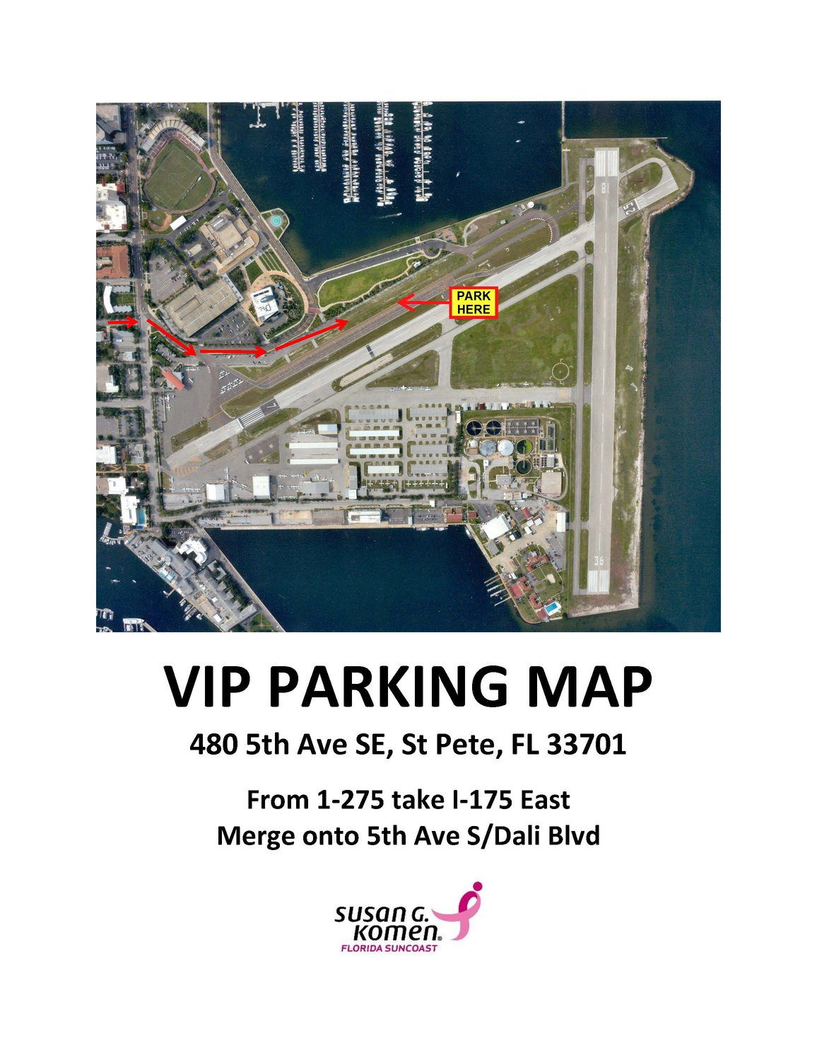 VIP parking map resized.jpg